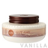 Erb Glow Again Body Butter