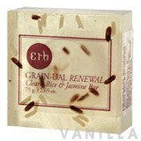Erb Grain-ual Renewal Bar