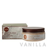Erb Oriental Sole Foot Scrub