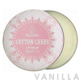 Urban Rituelle Cotton Candy Lip Balm
