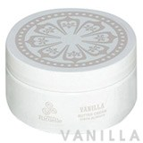Urban Rituelle Vanilla Butter Cream