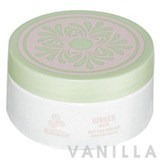 Urban Rituelle Green Apple Butter Cream
