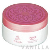 Urban Rituelle Peach Blossom Butter Cream