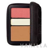 NARS Perfect Cheek Palette