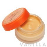 Skinfood Red Orange Jelly BB SPF20 PA++