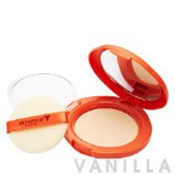 Skinfood Red Orange Sun Pact SPF50 PA+++