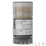 FCUK Neutral Hair Wax Stick