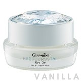 Giffarine Hydro Crystal Eye Gel