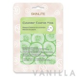 Skinlite Cucumber Essence Mask