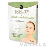 Skinlite Aroma Therapy Facial Mask