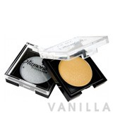 L.A. Girl Diamond Eyeshadow