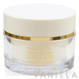 Nutrimetics Series 2000 Revitalizing Creme