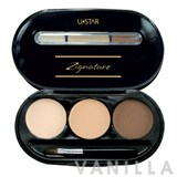 U Star Zignature 3 in 1 Perfect Concealer