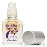 Urban Decay Revolver Fragrance Oil