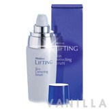 Mistine Lifting Skin Correcting Serum