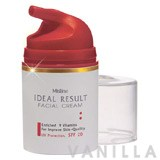 Mistine Ideal Result Facial Cream