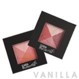 Elisees Butterfly Harmony Blusher
