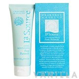 Crabtree & Evelyn La Source Ultra Moisturising Foot Remedy