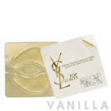 Yves Saint Laurent Top Secrets Instant Eye Wake-Up Patches