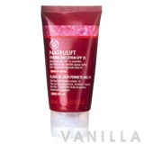 The Body Shop Natrulift Firming Day Lotion SPF15