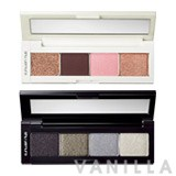 Shu Uemura Color Atelier Pressed Eye Shadow