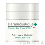 Dermaceutique Protective Day Cream SPF30