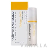Wilma Schumann Marine Collagen 2000