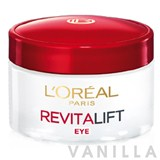 L'oreal Revitalift Dermalift Eye Cream