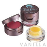 Aniplace Cute Girl Gloss Lip Balm