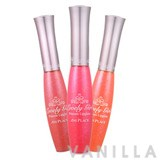 Aniplace Lovely Girl Princess Lipgloss