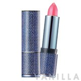 Aniplace Cute Girl Kiss Me Lipstick