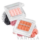 Aniplace Lovely Girl Princess Eye Shadow