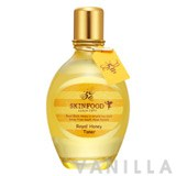Skinfood Royal Honey Toner