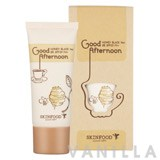 Skinfood Good Afternoon Honey Black Tea BB SPF20 PA+