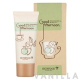 Skinfood Good Afternoon Apple Cinnamon Tea BB SPF36 PA++