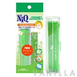 NiQ Super Oil Absorbent Roll