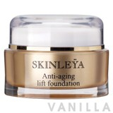 Sisley Skinleya Anti-Aging Lift Foundation