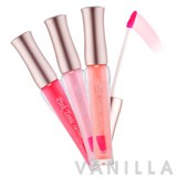 Etude House Pink Tonic Lip Glass