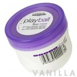 L'oreal Professionnel Play Ball Fiber Mess