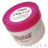 L'oreal Professionnel Play Ball Motion Gelee