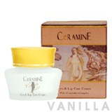 Ceramine Venus Gold Eye & Lip Care Cream