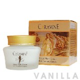 Ceramine Venus Gold Grace Night Cream