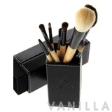 ASNI Professional Brush Set