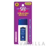 Omi Mentrum UV Shield Protect Lotion SPF98 PA+++