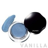 Shiseido The Makeup Shimmering Cream Eye Color