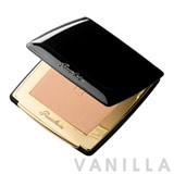 Guerlain Parure Gold Rejuvenating Golden Light Face Powder
