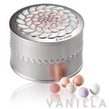 Guerlain Meteorites Perles Illuminating Powder Pure Radiance