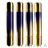 Guerlain Orchidee Imperiale Treatment