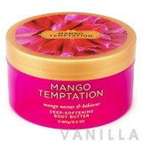 Victoria's Secret Mango Temptation Deep-Softening Body Butter