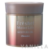 Freshel Moist Lift Moisture Gel